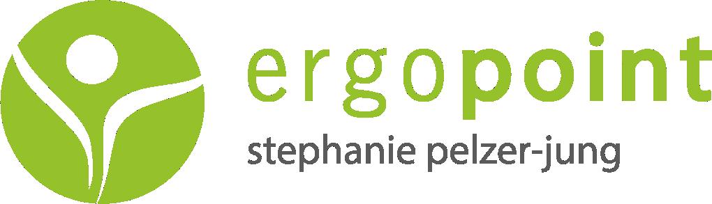 ergopoint - stephanie pelzer-jung